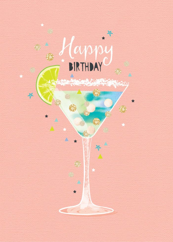 Birthday Quotes Debbie Edwards Female Birthday Contemporary Range Cocktail With Lime Lr Soloquotes Your Daily Dose Of Motivation Positivity Quotes And Sayings