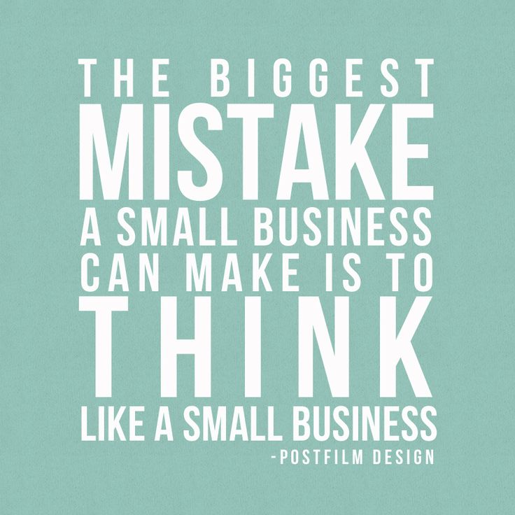 Small Business Quotes Unique Motivational Quotes Think Big Quotes Smallbusiness