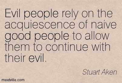 Quotes About Evil People Best Inspirational Quotes About Work  Evil People Rely On The