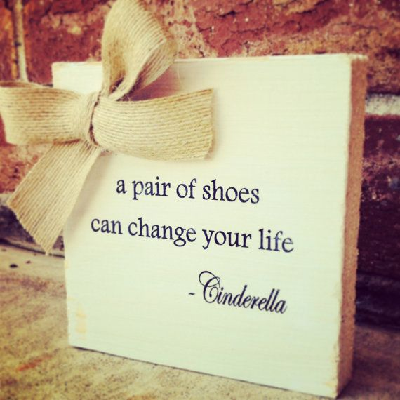 Cinderella Love Quotes Mesmerizing Quotes About Love For Him 48x48 Cinderella Quote Sign Inspirational