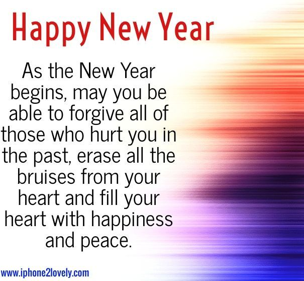 Happy New Year 2018 Quotes : Happy New Year 2018 Quotes : QUOTATION ...