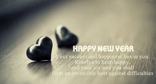 Happy New Year 2018 Quotes : happy-new-year-2017-message-funny-happy ...