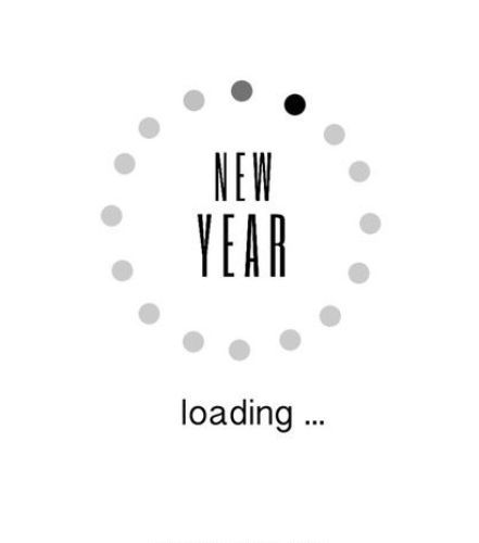 Happy New Year 2018 Quotes : Happy new year quotes in english for ...