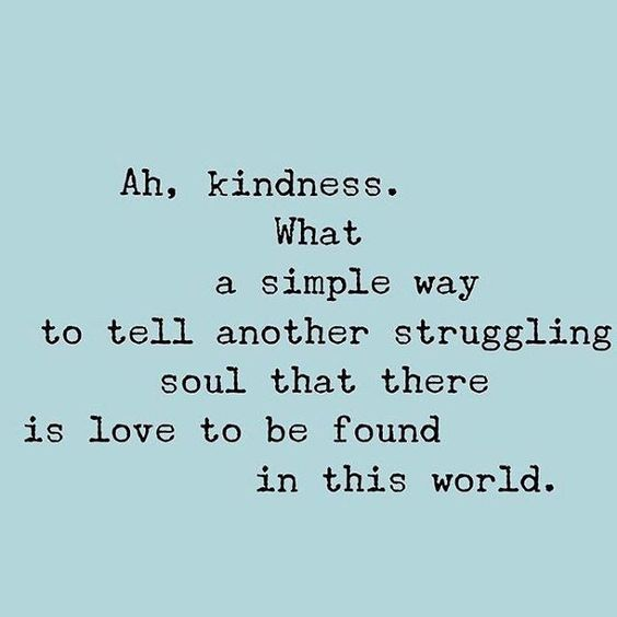 Quotes About Kindness Beauteous Wisdom Quotes Kindness SoloQuotes Your Daily Dose Of
